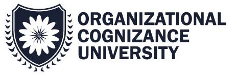 Organizational Cognizance University
