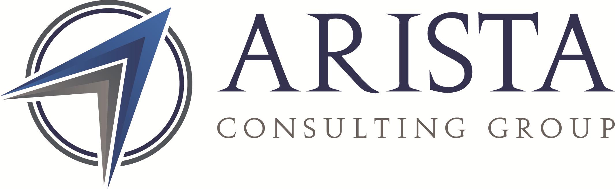 Arista Consulting Group Logo